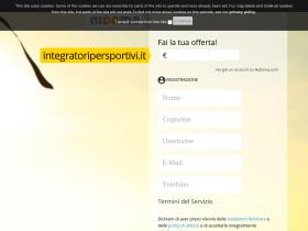 integratoripersportivi.it