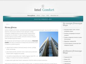 intelcomfort.pl