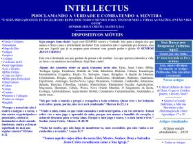 intellectus-site.com