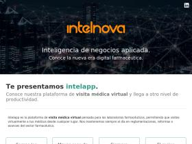 intelnova.co