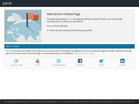 intelventas.com.ve