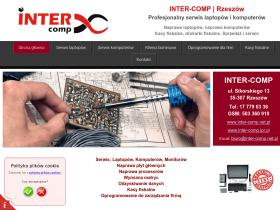 inter-comp.ipr.pl