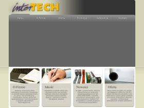 inter-tech.com.pl