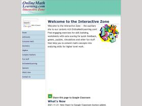 interactive.onlinemathlearning.com