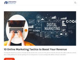 interactivemarketinginc.com
