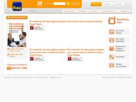 interbanco.com.py