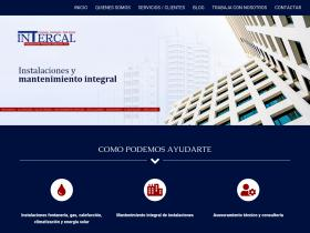 intercal.es