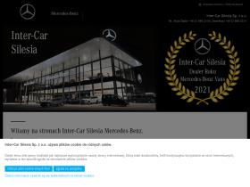 intercar.mercedes-benz.pl