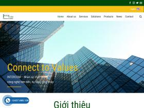 intercom.com.vn