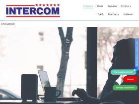 intercom.tj