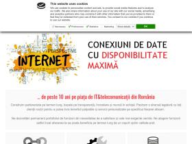 interconnect.ro