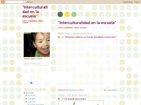 interculturalidad2.blogspot.com