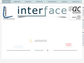 interface.co.pt