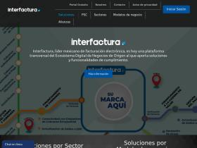 interfactura.com