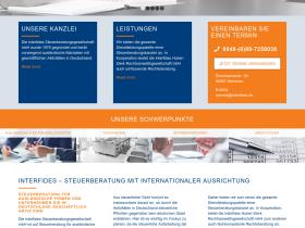 interfides.de