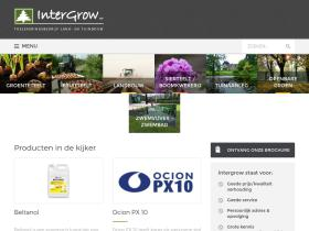 intergrow.be