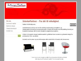 interiorpartner.g5.nsn.no