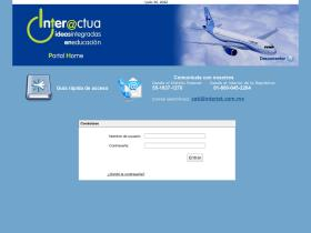 interjet.learn.com