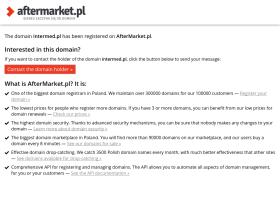 intermed.pl