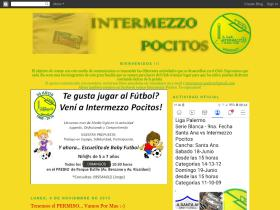 intermezzopocitos.blogspot.com