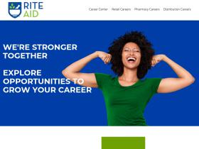 internal-opportunities-riteaid.icims.com