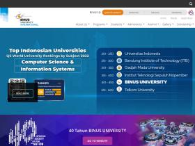 international.binus.ac.id