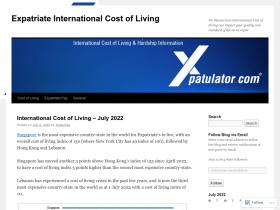 internationalcostofliving.wordpress.com