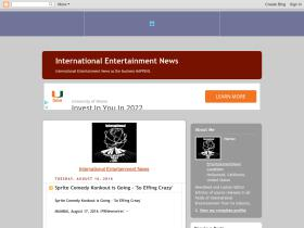 internationalentertainmentnews.blogspot.mx