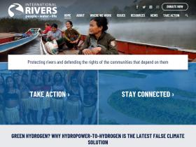 internationalrivers.org