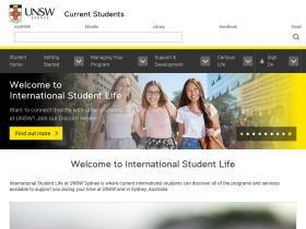 internationalstudent.unsw.edu.au