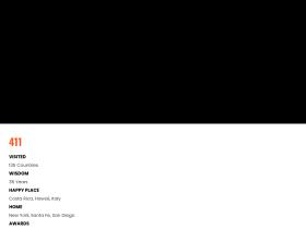 internationaltravelmanagement.com