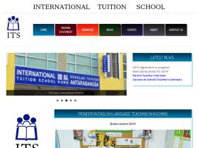 internationaltuitionschool.com.my