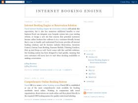 internet-booking-engine.blogspot.com