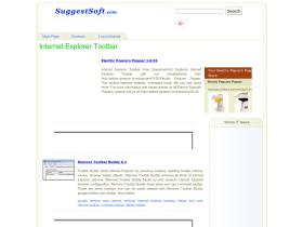 internet-explorer-toolbar.suggestsoft.com