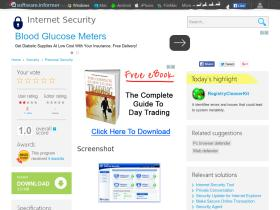 internet-security.software.informer.com