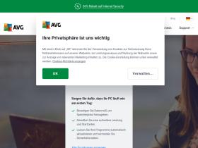 internet-speed.tuneup.de