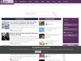 internet.ivoire-blog.com