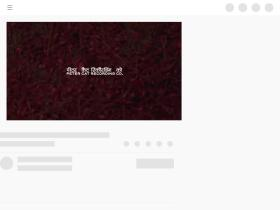 internetbanking.in