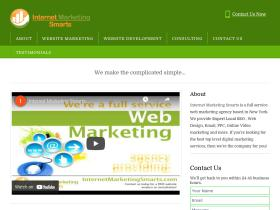internetmarketingsmarts.com