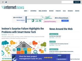 internetnews.com