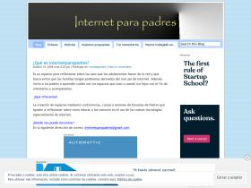 internetparapadres.wordpress.com