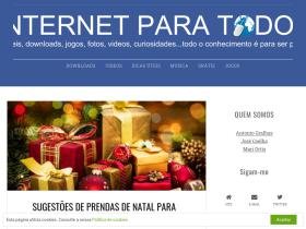 internetparatodos.blogs.sapo.pt