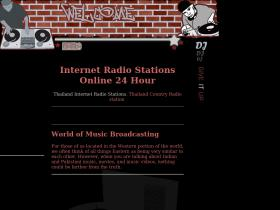 internetradio24hr.50webs.com
