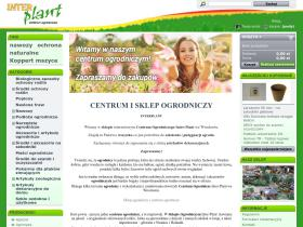 interplant.pl