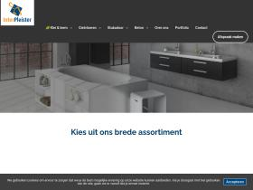 interpleister.nl