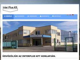 interplus.hu