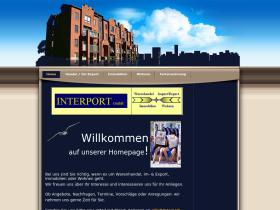interport-gmbh.de