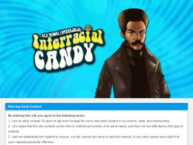 interracial-candy.com