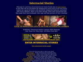 interracial-stories1.com