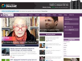 interracialteengirls.com